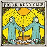Death Chorus (LP+CD)