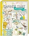 Daphne's Diary: Creative Inspiration