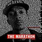 Nipsey Hussle - The Marathon mp3 download