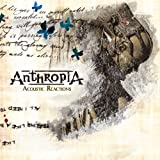 Acoustic Reactions by Anthropia (2013-08-03)