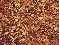 BIO Früchtemischung Türkischer Apfeltraum, 100 g (frachtfreie Lieferung (BRD) ab Einkauf € 15.-) von Fruteg Tee auf Gewürze Shop