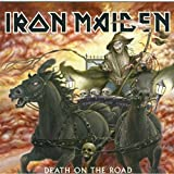 Death on the Road by Iron Maiden (2005-08-30)