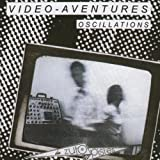 Oscillations by VIDEO-AVENTURES (1984-01-01)