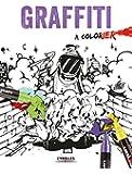 Graffiti à colorier