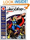 Collected Jack Kirby Collector, Vol. 3