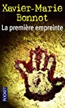 La premi�re empreinte par Bonnot