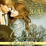 Mail Order Mama: Brides of Beckham | Kirsten Osbourne