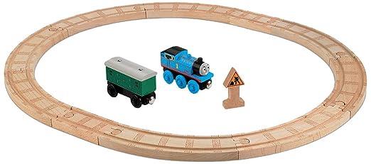thomas wooden railway starter kit 2