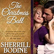 The Christmas Ball | [Sherrill Bodine]