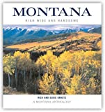 img - for Montana: High, Wide, and Handsome, Volume 1 book / textbook / text book