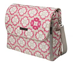 Abundance Backpack