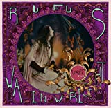 Want Two Rufus Wainwright