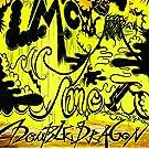 DOUBLE DRAGON(regular)
