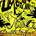 DOUBLE DRAGON 通常盤 (CD ONLY)