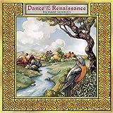 Dance of the Renaissance