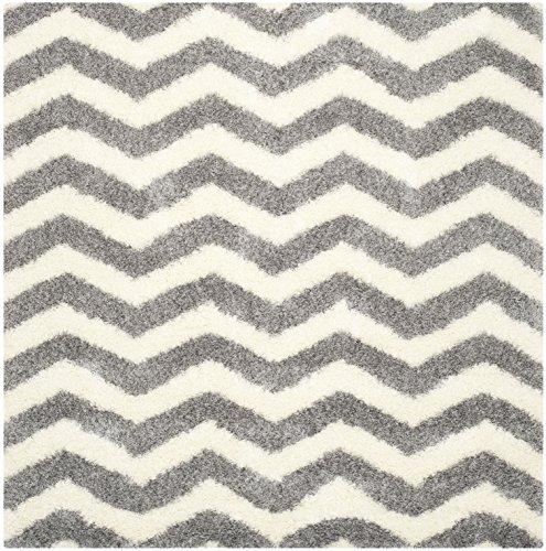 safavieh-reese-tappeto-in-polipropilene-poliestere-colore-avorio-grigio-121-x-121-cm