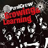 Breakthrough-PaniCrew