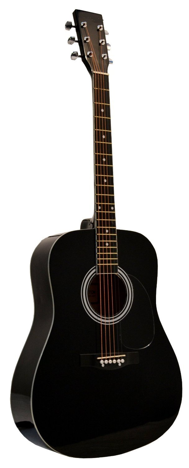 good cheap acoustic guitar archives sound tricker. Black Bedroom Furniture Sets. Home Design Ideas