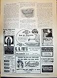 Publicité Espagnole