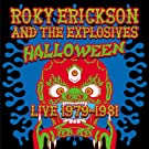 Halloween Live 1979-81