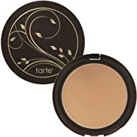 2-Pack Tarte Amazonian Clay Smoothing Balm Makeup Buildable Foundation (0.31oz)