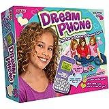 Spiel Traumtelefon