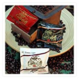 ESE Coffee Pods Mixed Variety Pack - 100% Arabica - Classic Espresso - Ristretto (150 pods)