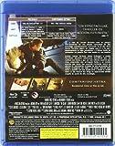 Image de La Isla [Blu-ray 3D] [Import espagnol]