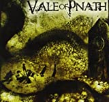 Vale of Pnath CD by Vale Of Pnath (2009-05-05)