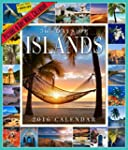 365 Days of Islands Picture-A-Day Wal...