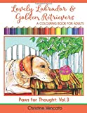 the best coloring books for adults � stay calm and color