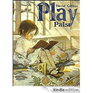 Play Pals