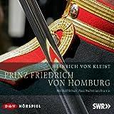 Image de Prinz Friedrich von Homburg