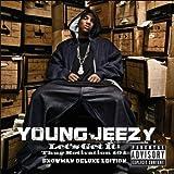 echange, troc Young Jeezy, Lloyd - Let'S Get It - Thug Motivation 101