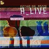 A_Live