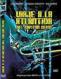 Viaje A La Atl�ntida Del Capit�n Nemo [DVD]