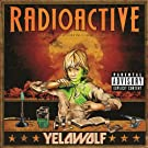 Radioactive [Explicit] [+Digital Booklet]