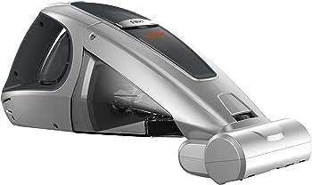 Vax Gator Pet Cordless Vacuum Cleaner