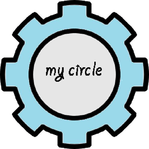 my-circle-local-social-network