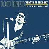 Winter at the Roxy [VINYL]