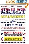 The Great Derangement: A Terrifying T...