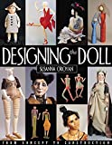 Designing The Doll: From Concept to Construction