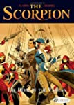 The Scorpion, Tome 2 : The Devil in t...