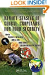 Remote Sensing of Global Croplands fo...