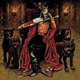 Edward the Great by Iron Maiden (2002-11-05)