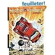 Michel Vaillant, L'Intégrale - tome 7 - Intégrale Michel Vaillant T7 nouvelle maquette