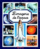 """Afficher """"L'Imagerie de l'espace"""""""