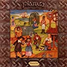The Planxty Collection