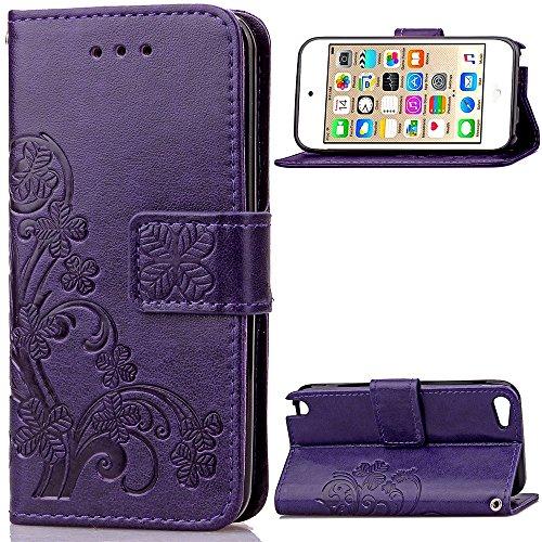 etui-ipod-touch-5-6-e-lush-flip-pu-pochette-cuir-case-avec-fenetre-carree-douverture-wallet-housse-f