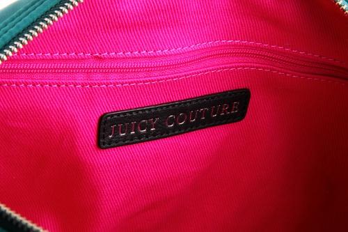 Juicy Couture Karen Hobo,Moorea,One Size